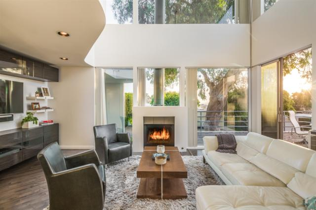 230 4th St, Del Mar, CA 92014 (#180003102) :: The Yarbrough Group