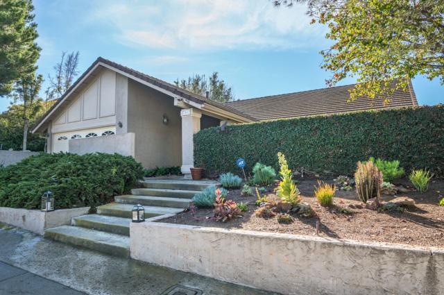 7942 Los Pinos Cir, Carlsbad, CA 92009 (#180003135) :: The Houston Team | Coastal Premier Properties