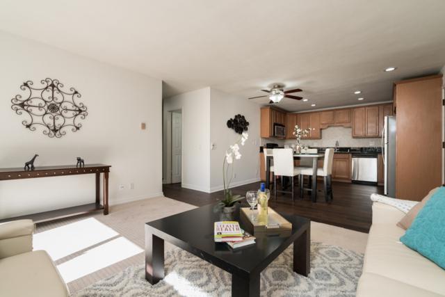 2350 Hosp Way #252, Carlsbad, CA 92008 (#180003144) :: Coldwell Banker Residential Brokerage