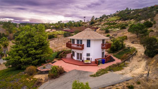 30077 Ridge Creek Rd, Valley Center, CA 92082 (#180003146) :: Coldwell Banker Residential Brokerage