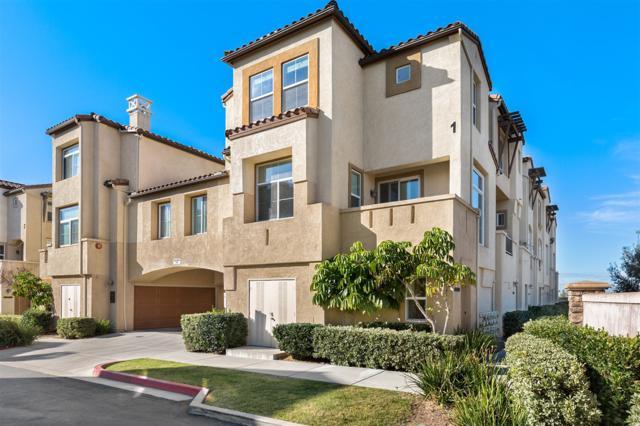 410 Almond Rd, San Marcos, CA 92078 (#180003147) :: The Houston Team | Coastal Premier Properties