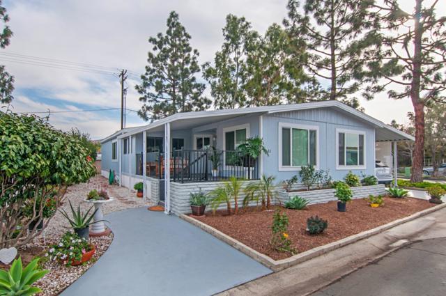 276 N El Camino Real #11, Oceanside, CA 92058 (#180003152) :: Bob Kelly Team