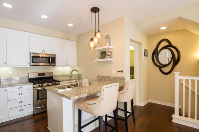 2191 Cosmo Way, San Marcos, CA 92078 (#180003153) :: The Houston Team | Coastal Premier Properties
