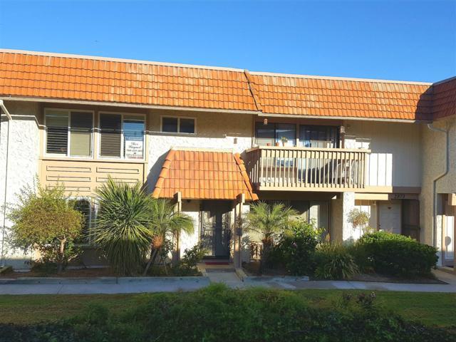 2807 Via Magia, Carlsbad, CA 92010 (#180003161) :: Coldwell Banker Residential Brokerage