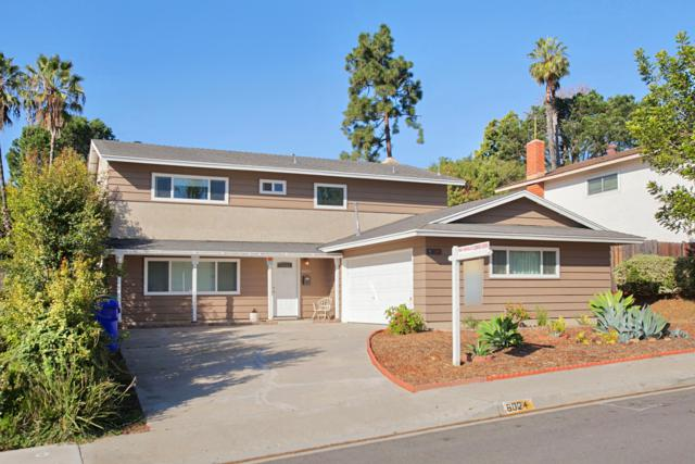 6024 Agee, San Diego, CA 92122 (#180003171) :: Whissel Realty