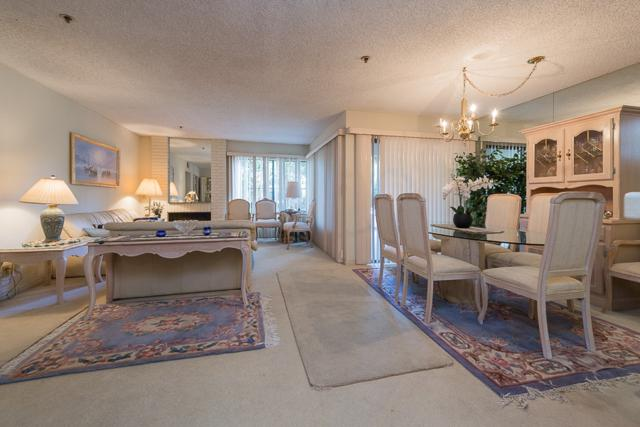 5665 Friars Rd #217, San Diego, CA 92110 (#180003213) :: Whissel Realty