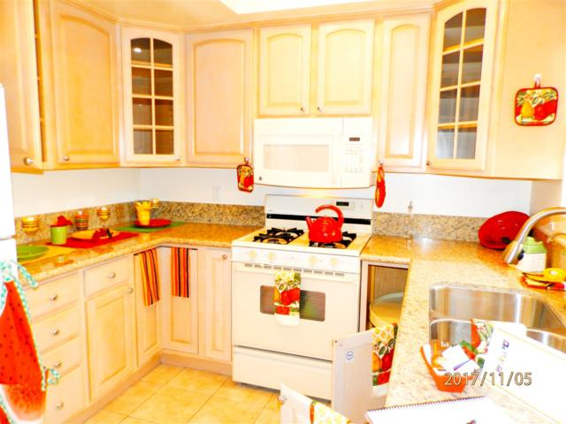 4349 Dowitcher Way, Oceanside, CA 92057 (#180003278) :: Coldwell Banker Residential Brokerage