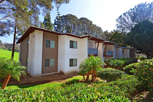 1750 S El Camino #211, Encinitas, CA 92024 (#180003281) :: Coldwell Banker Residential Brokerage