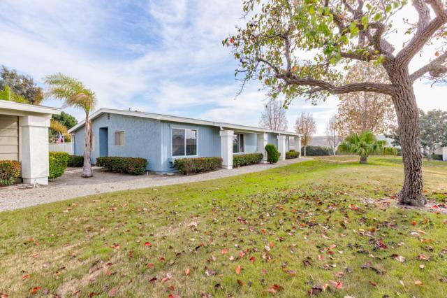 3708 Mount Vernon Ave, Oceanside, CA 92057 (#180003296) :: The Houston Team | Coastal Premier Properties