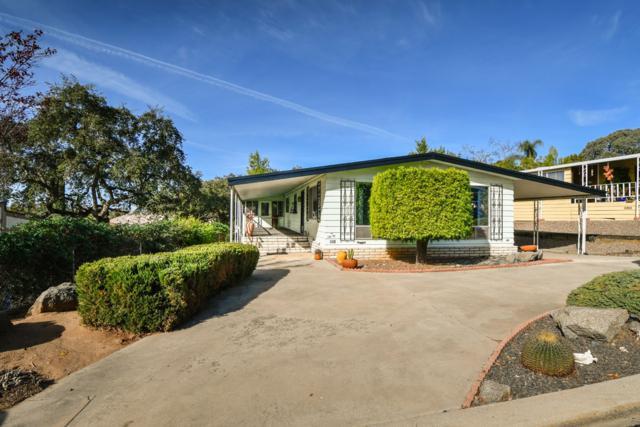 18218 Paradise Mtn Rd. #129, Valley Center, CA 92082 (#180003299) :: Neuman & Neuman Real Estate Inc.