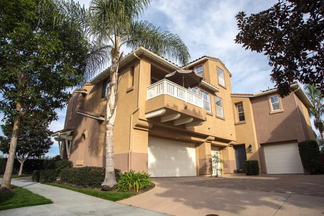 4018 Peninsula Dr, Carlsbad, CA 92010 (#180003300) :: The Houston Team | Coastal Premier Properties