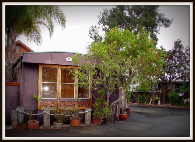 93 Riversea Rd, Seal Beach, CA 90740 (#180003316) :: Neuman & Neuman Real Estate Inc.