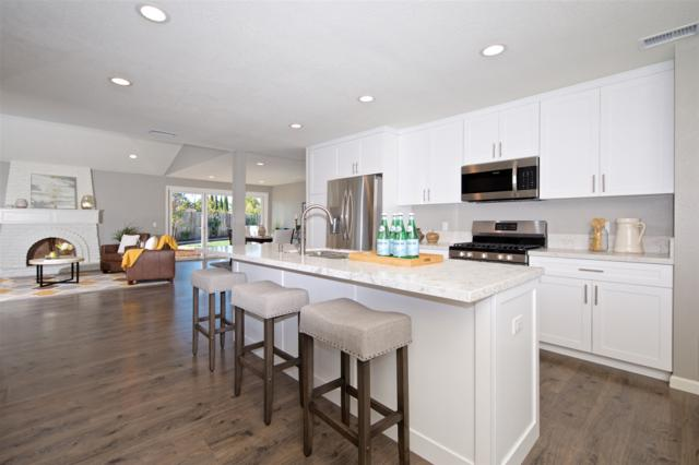 2640 Vistosa Pl, Carlsbad, CA 92009 (#180003317) :: Coldwell Banker Residential Brokerage