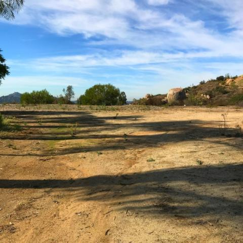 2006 Colina Grande Lot 6, El Cajon, CA 92019 (#180003329) :: The Houston Team | Coastal Premier Properties