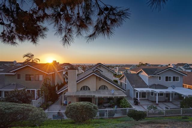 6842 Watercourse Drive, Carlsbad, CA 92011 (#180003367) :: The Houston Team | Coastal Premier Properties