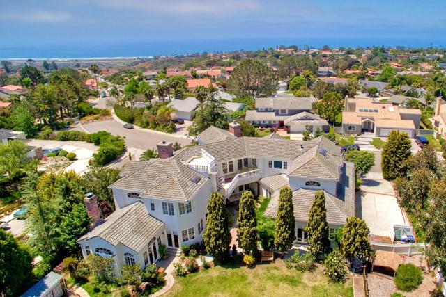 2011 Crest Drive, Encinitas, CA 92024 (#180003385) :: The Houston Team | Coastal Premier Properties
