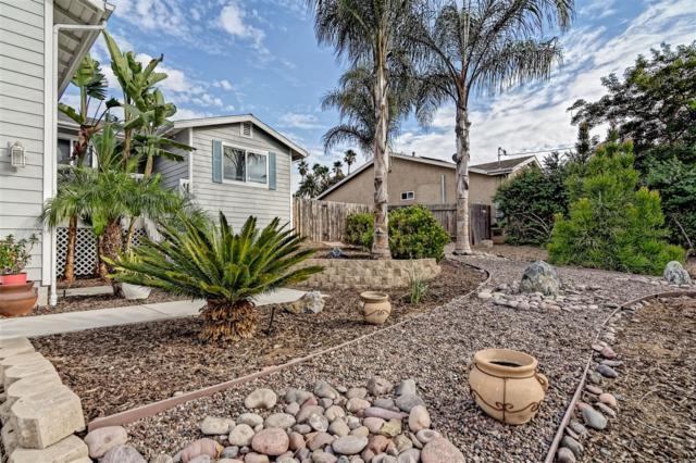 4325 Merritt Blvd, La Mesa, CA 91941 (#180003386) :: Whissel Realty