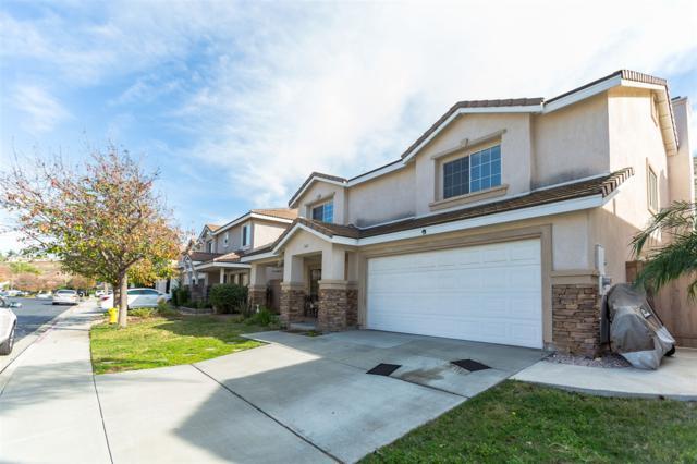 362 La Soledad Way, Oceanside, CA 92057 (#180003388) :: The Houston Team | Coastal Premier Properties