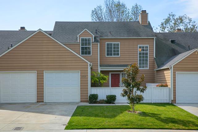 4569 Lambeth Court, Carlsbad, CA 92010 (#180003389) :: The Houston Team | Coastal Premier Properties