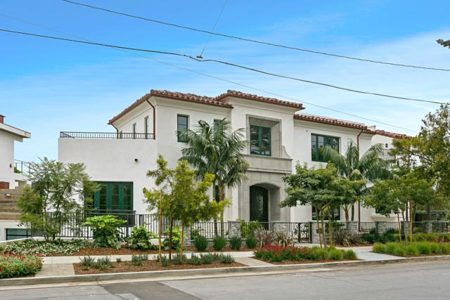 999 Adella Ave, Coronado, CA 92118 (#180003394) :: The Yarbrough Group