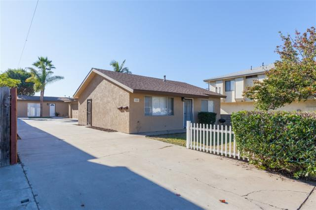 985 Imperial Beach Blvd, Imperial Beach, CA 91932 (#180003430) :: The Yarbrough Group