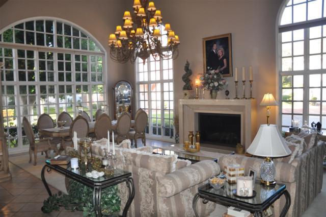 7479 Via De Fortuna, Carlsbad, CA 92009 (#180003432) :: Allison James Estates and Homes
