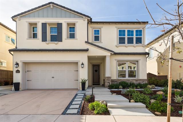 15907 Hopper Ln, San Diego, CA 92127 (#180003435) :: The Houston Team | Coastal Premier Properties
