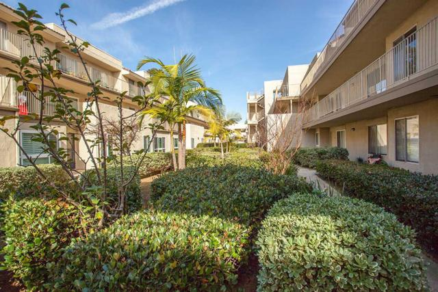 13754 Mango Dr #203, Del Mar, CA 92014 (#180003451) :: The Marelly Group | Realty One Group