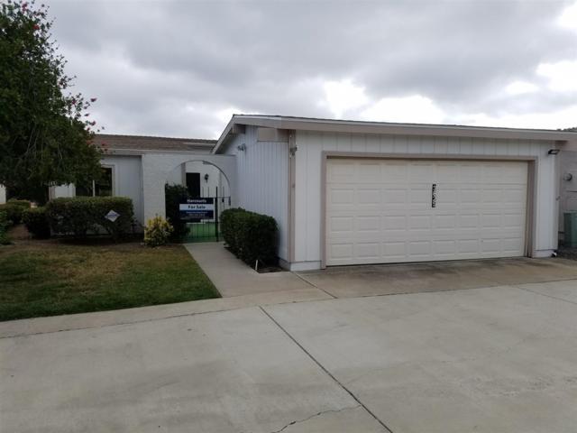 3825 Rosemary Way, Oceanside, CA 92057 (#180003462) :: The Houston Team | Coastal Premier Properties