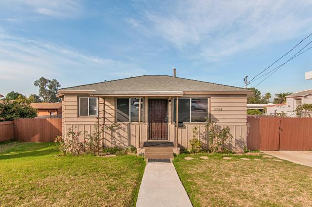 2754 Preece St, San Diego, CA 92111 (#180003465) :: The Yarbrough Group