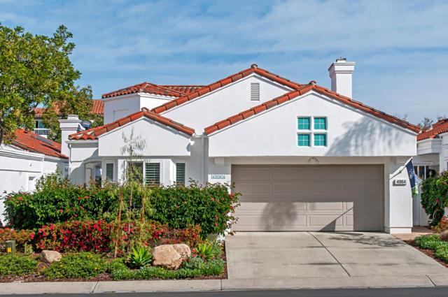 4964 Lamia Way, Oceanside, CA 92056 (#180003473) :: Allison James Estates and Homes