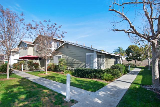 725 Paradise Cove Way, Oceanside, CA 92058 (#180003481) :: Allison James Estates and Homes
