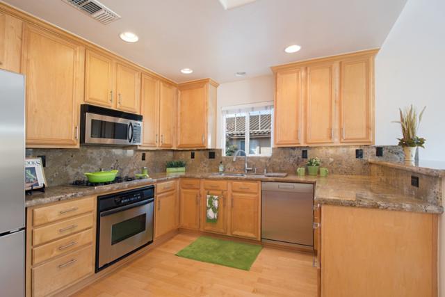 6476 Alexandri Cir, Carlsbad, CA 92011 (#180003484) :: The Houston Team | Coastal Premier Properties
