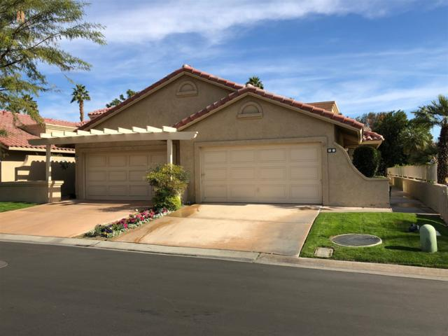 41800 Woodhaven Dr W, Palm Desert, CA 92211 (#180003495) :: Bob Kelly Team