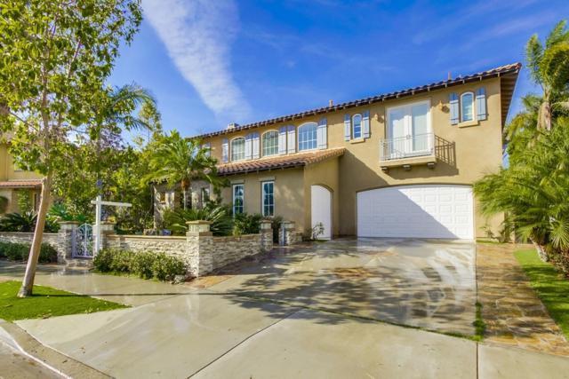 9676 Deer Trail Dr, San Diego, CA 92127 (#180003497) :: Neuman & Neuman Real Estate Inc.