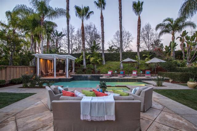 13229 Winstanley Way, San Diego, CA 92130 (#180003509) :: Keller Williams - Triolo Realty Group