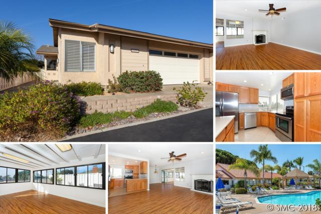 4268 Misty Ln, Oceanside, CA 92056 (#180003535) :: The Marelly Group | Realty One Group