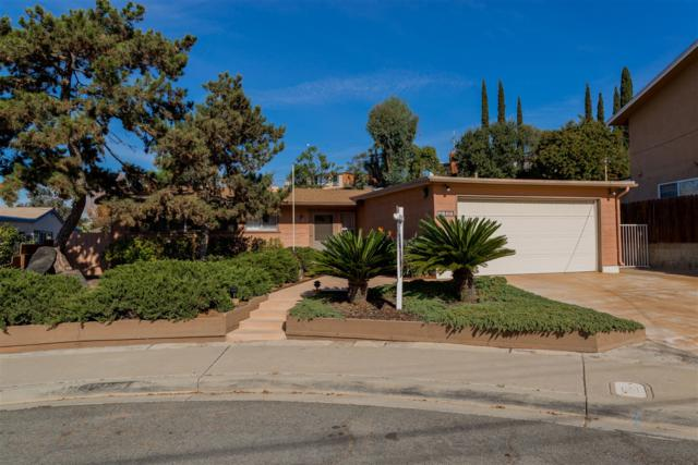 8222 Kaplan Dr, San Diego, CA 92123 (#180003538) :: Whissel Realty