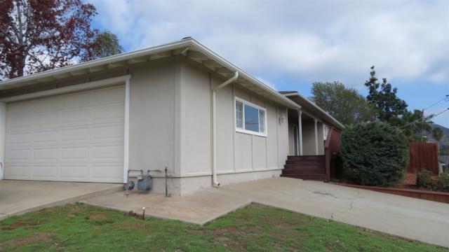 1055 Camino Ciego, Vista, CA 92084 (#180003551) :: The Houston Team | Coastal Premier Properties