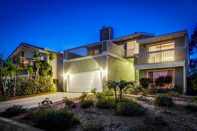 13846 Mira Montana Dr, Del Mar, CA 92014 (#180003555) :: The Marelly Group | Realty One Group