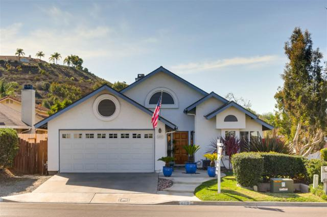 419 Placer Avenue, San Marcos, CA 92069 (#180003558) :: The Marelly Group | Realty One Group