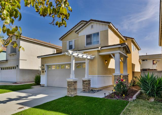 1510 Piedmont St, Chula Vista, CA 91913 (#180003564) :: The Marelly Group | Realty One Group