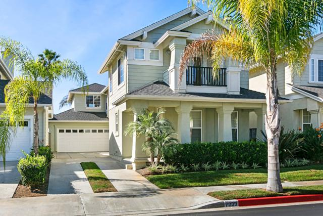 7039 Whitewater Street, Carlsbad, CA 92011 (#180003567) :: The Marelly Group | Realty One Group