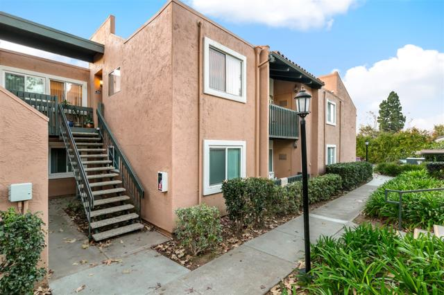 17159 W Bernardo Dr #203, San Diego, CA 92127 (#180003572) :: The Yarbrough Group