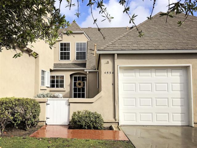 4554 Essex Court, Carlsbad, CA 92010 (#180003598) :: The Houston Team | Coastal Premier Properties