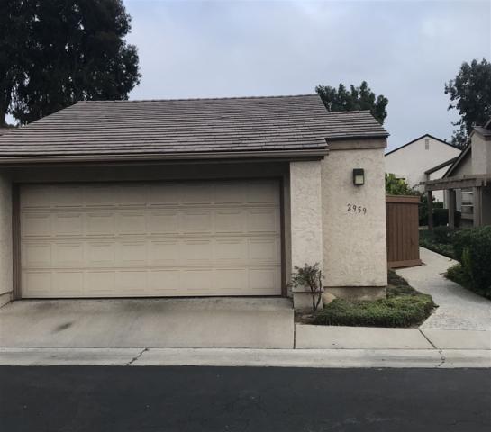2959 Plaza Leonardo, Bonita, CA 91902 (#180003610) :: Group 46:10 Southern California