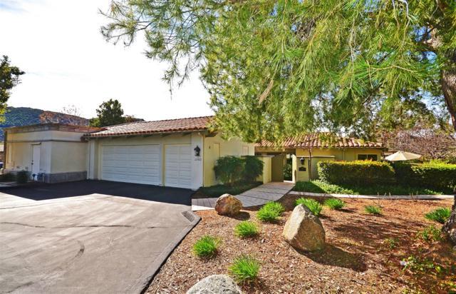 32989 Luiseno Circle Dr, Pauma Valley, CA 92061 (#180003613) :: Group 46:10 Southern California