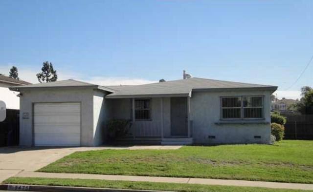 5475 Trojan Avenue, San Diego, CA 92115 (#180003614) :: Group 46:10 Southern California