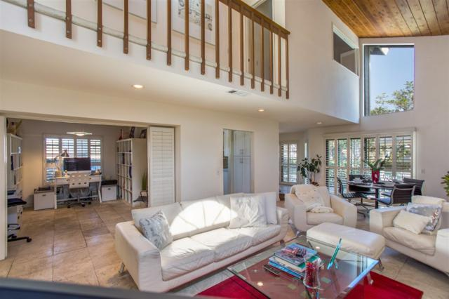 7529 Jerez Ct, Carlsbad, CA 92009 (#180003622) :: The Marelly Group | Realty One Group