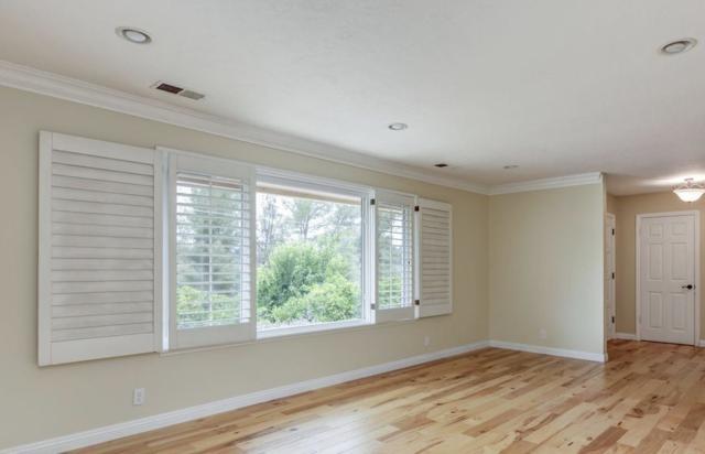 12926 Via Del Toro, Poway, CA 92064 (#180003641) :: The Houston Team | Coastal Premier Properties